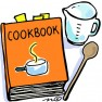 cookbook-color