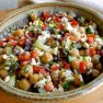Weight-Watchers-Chickpea-Feta-Salad-e1343088183468